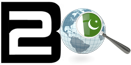 2befind Pakistani WebSearch - The most complete English SearchSite of Pakistan